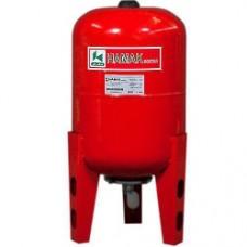 منبع تحت فشار 50 لیتری هاماک
